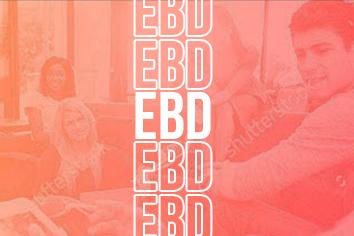 EBD SITE